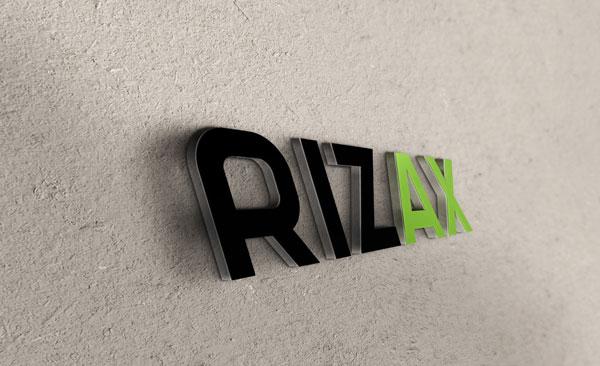 Rizax Baranding 5