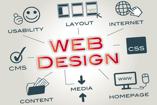 Rizax web design6